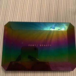 Fenty Beauty Makeup Pallet